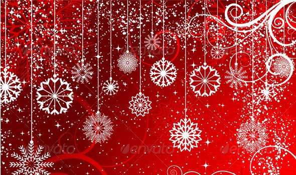 Holiday E Mail Template Lovely Best Christmas Resources Wallpapers themes Icons