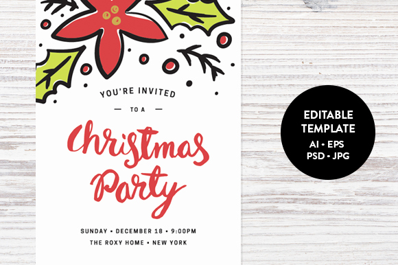 Holiday Party Invite Template Elegant Sample iftar Party Invitation Letter Designtube