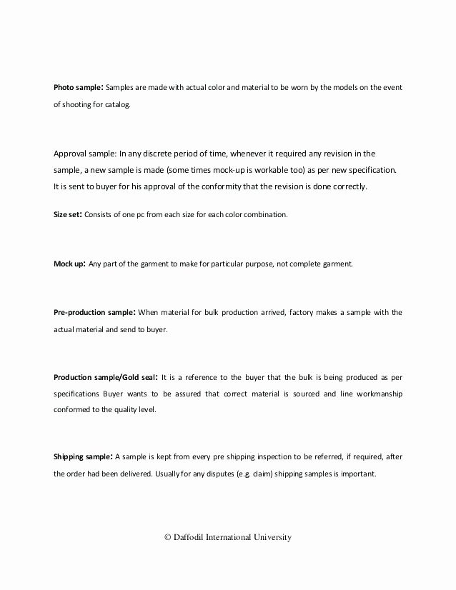 Home Buying Offer Letter Template Inspirational Cover Letter for Home Buyer Home Fer Letter Template