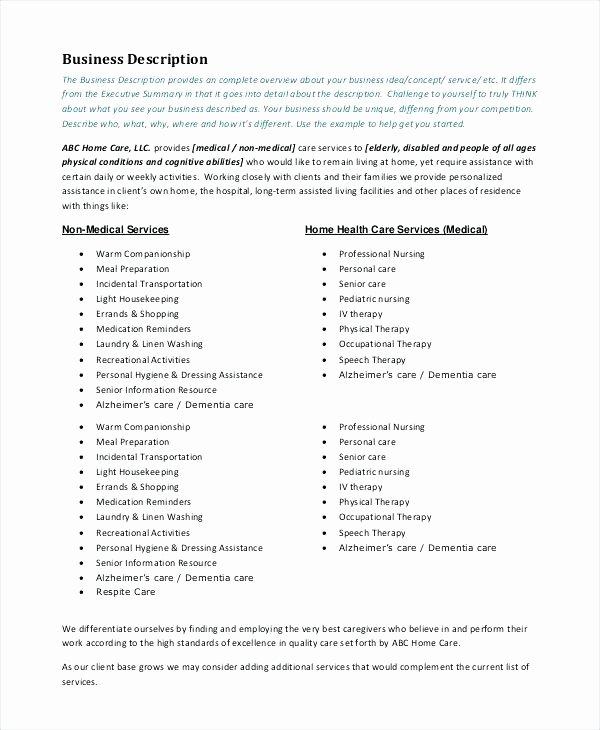 Home Health Care Plan Template Elegant Personal Health Plan Template Action Plan Templates Word