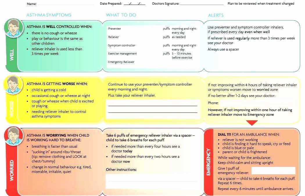 Home Health Care Plan Template Unique Diabetes Care Plan Template Home Health Aide Care Plan