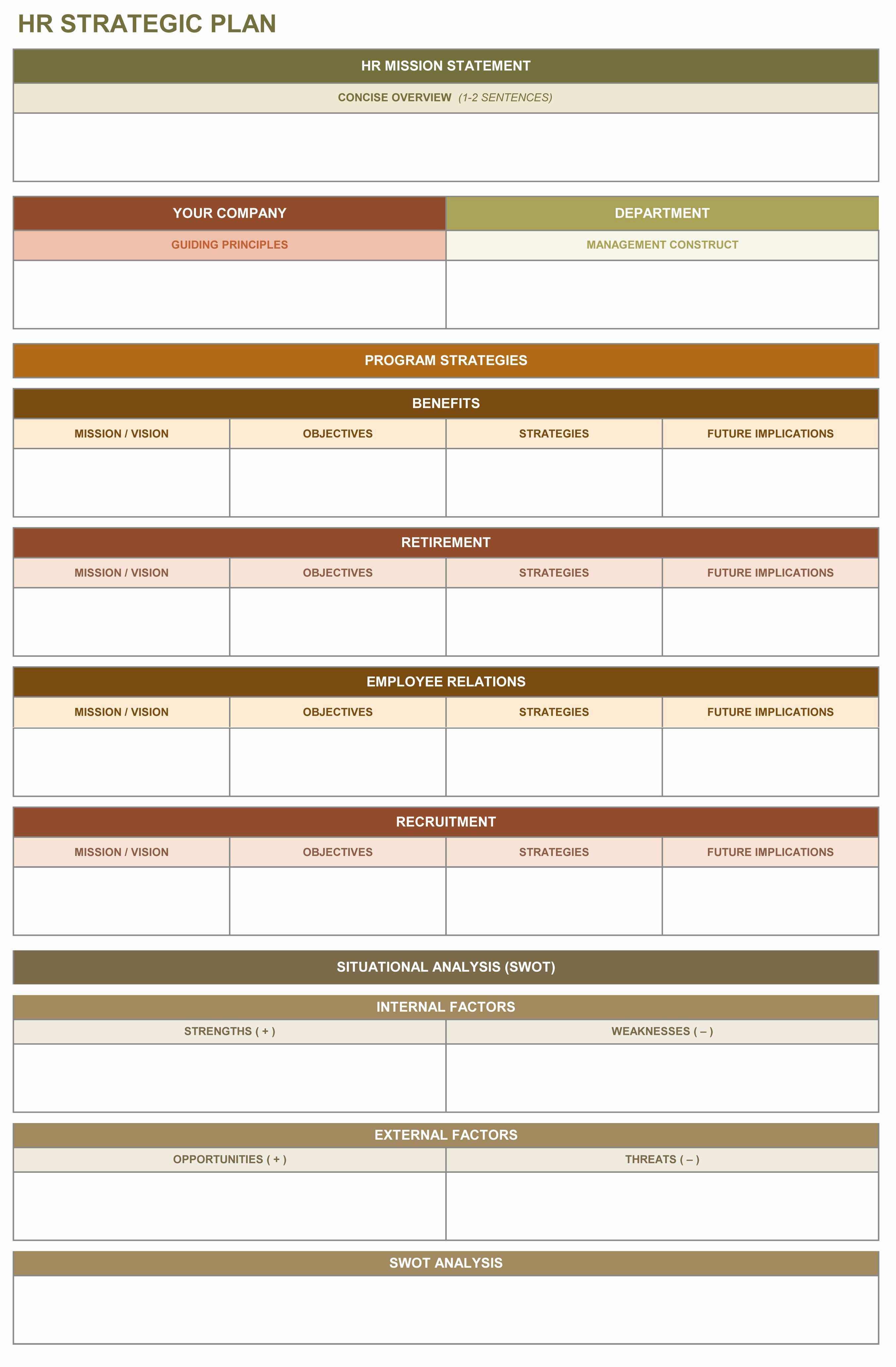 Home Renovation Project Plan Template Best Of Lovely Google Sheets Project Plan Template Free