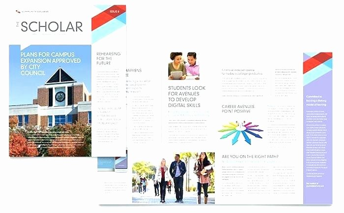 Homeowners association Newsletter Template Inspirational Condo association Newsletter Template Newsletter Examples