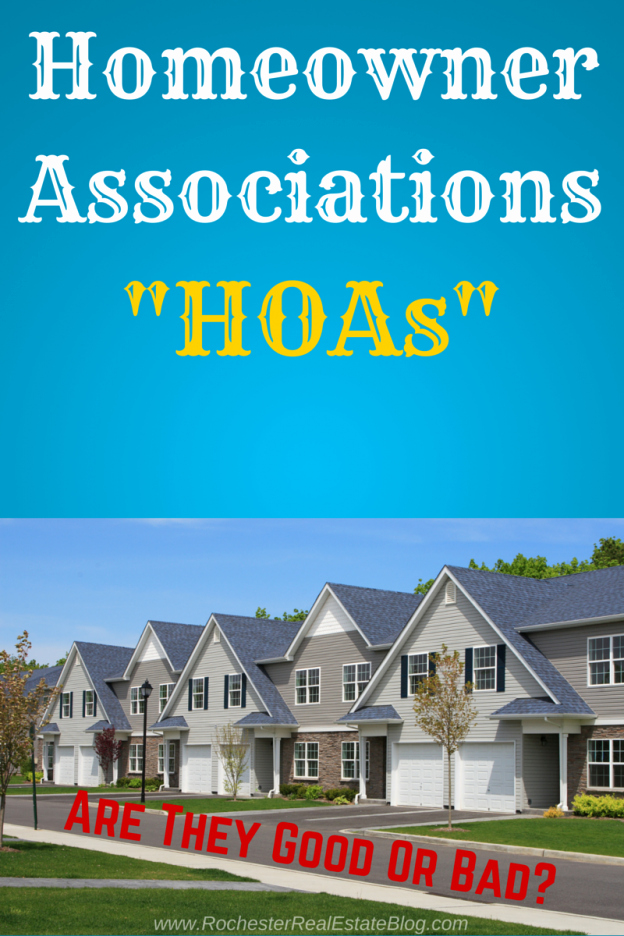 Homeowners association Newsletter Template Lovely Homeowner associations Hoas Good Bad