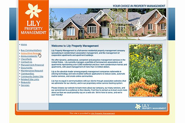 Homeowners association Newsletter Template New Munity Hoa Newsletter Frompo