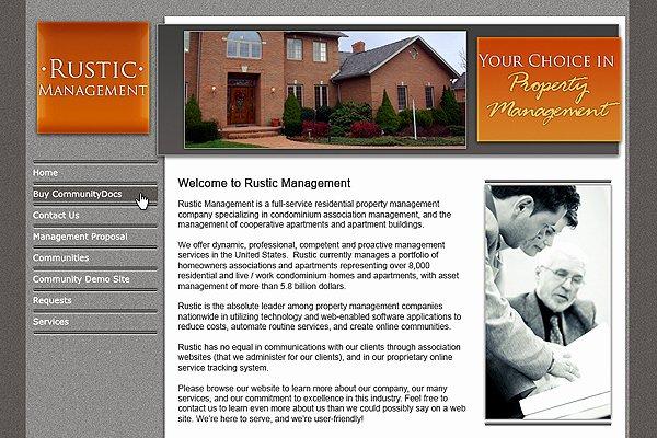Homeowners association Newsletter Template Unique Munity and Hoa Homeowners association Design Samples