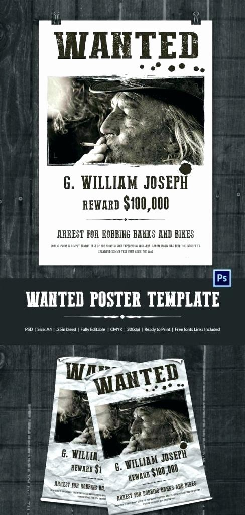 Horror Movie Poster Template Unique Poster Template Shop Free Horror Movie Download