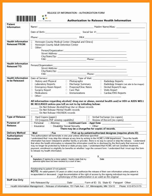 Hospital Release form Template Beautiful 3 4 Fake Hospital Discharge Papers for Work