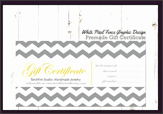 Hotel Gift Certificate Template Awesome 9 Printable Gift Certificate Template Sampletemplatess