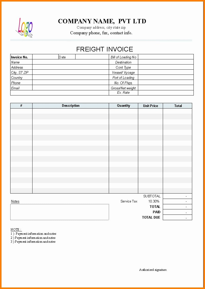 House Cleaning Invoice Template Inspirational Cleaning Invoice Template Invoice Template Ideas