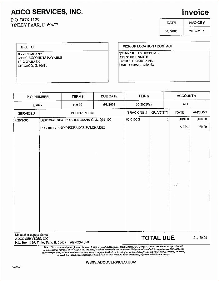 House Cleaning Invoice Template New House Cleaning Invoice Template House Cleaning Invoice Uk