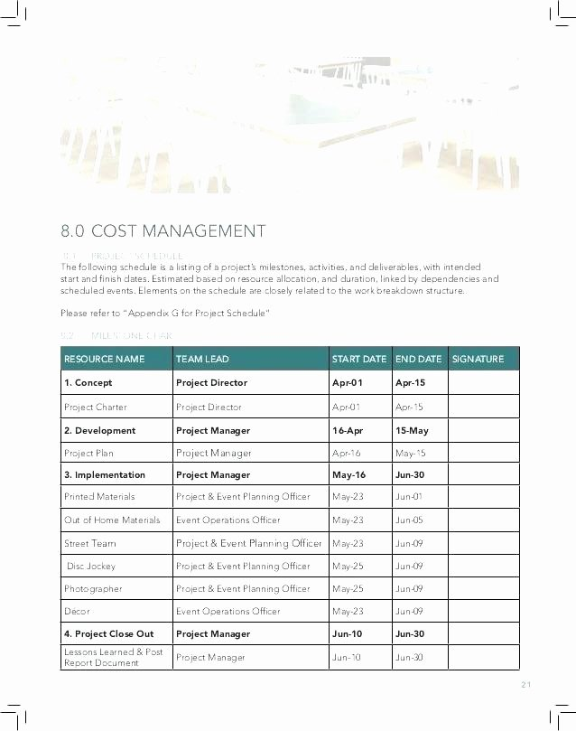 House Renovation Project Plan Template Best Of Project Management Home Renovation Template Invoice In