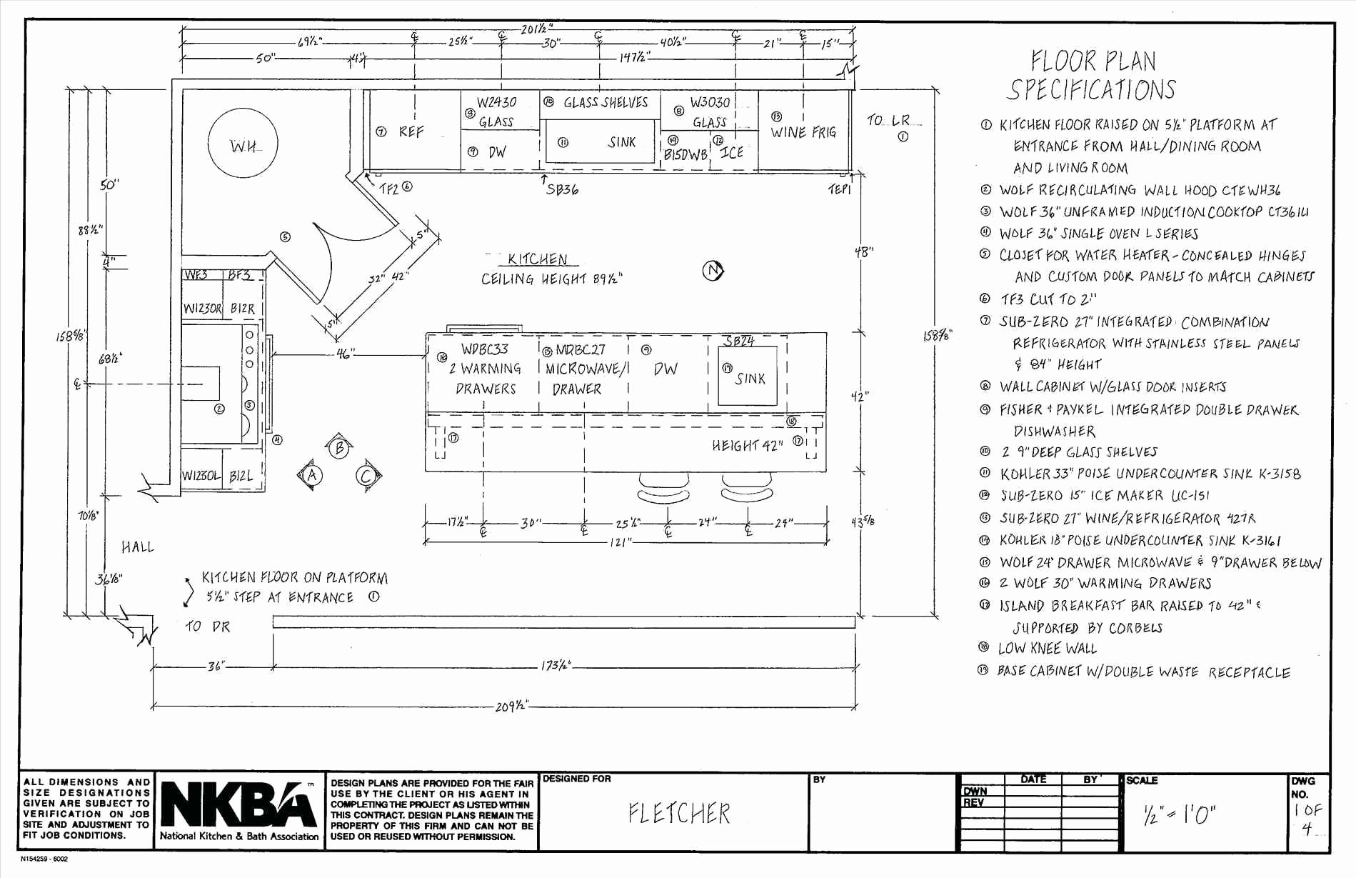 House Renovation Project Plan Template Luxury Template Home Renovation Project Plan Template