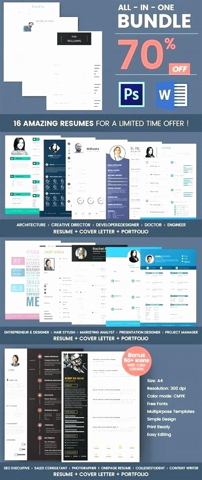 Html5 Resume Template Free Elegant Print John Bootstrap E Page Resume Template Download