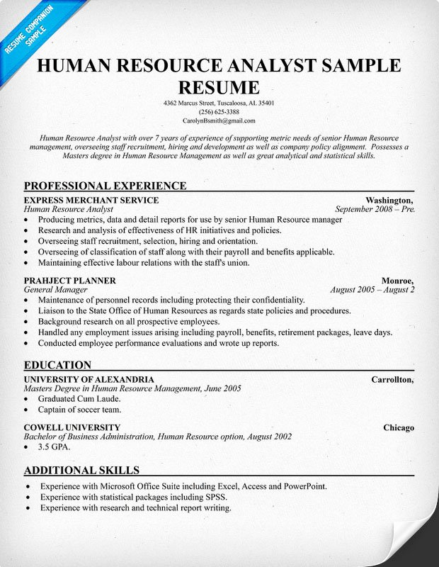 Human Resource Manager Resume Template Awesome Hr Manager Cv Examples Uk Marchigianadoc