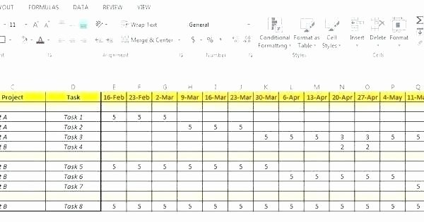 Human Resource Plan Template Best Of Human Resource Capacity Planning Excel Template Readleaf