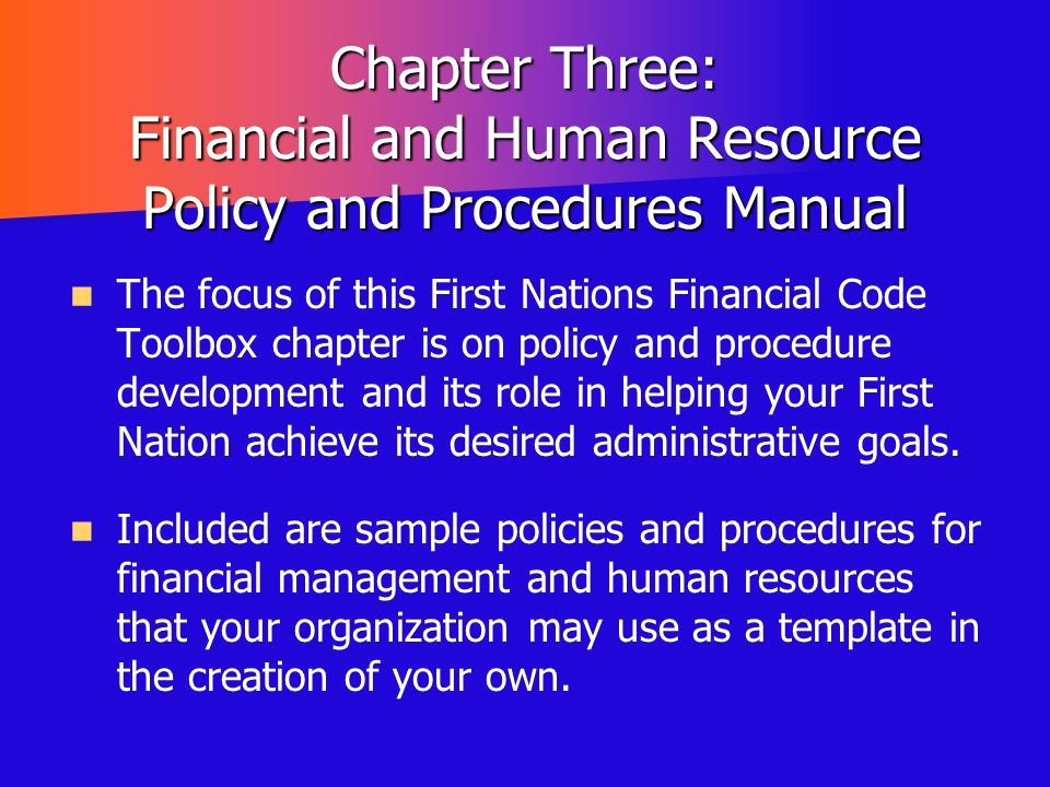 Human Resource Policy Template Fresh Afoa Canada National Conference Calgary Ab February 27