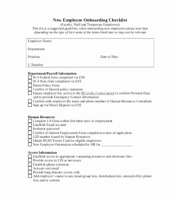 Human Resource Policy Template Lovely Free Fice Policy Manual Template Procedure Hr and