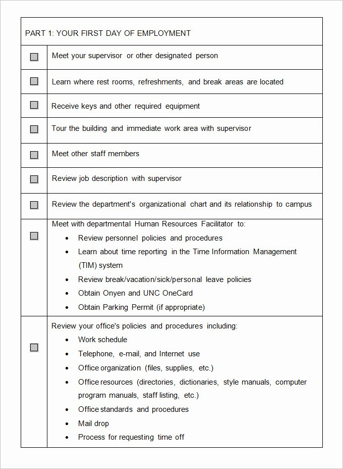 Human Resource Policy Template Unique 53 Hr Policy Templates Hr Templates
