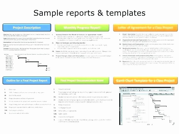 Human Resources Investigation Report Template Beautiful Fun Templates for Google Slides Free Incident Report