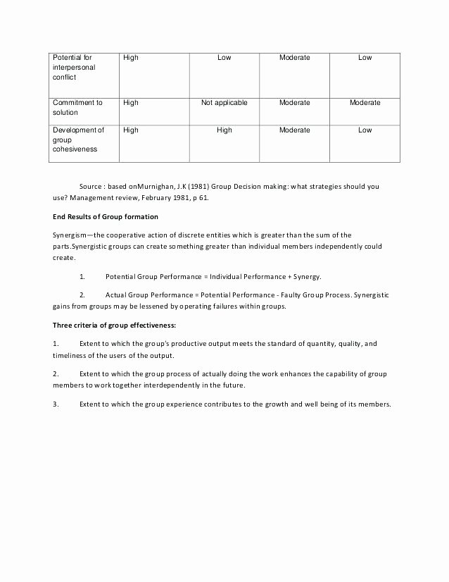 Human Resources Investigation Report Template Elegant Incident Investigation Report format Human Resources