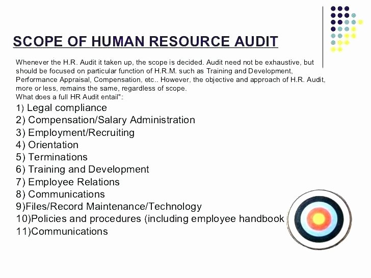 Human Resources Investigation Report Template New Hr Investigation Template Workplace Investigation Report