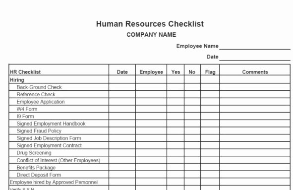 Human Resources Policy Template New Payroll Controls and Procedures Vitalics