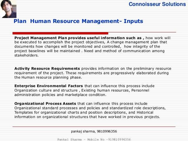 Human Resources Strategic Planning Template Beautiful 9 Hr Strategic Plan Templates Pdf