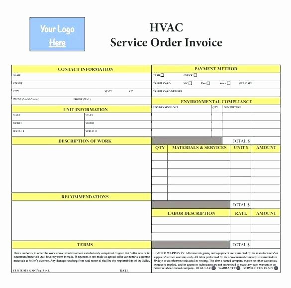 Hvac Preventive Maintenance Agreement Template Elegant Preventive Maintenance Agreement Template Download by