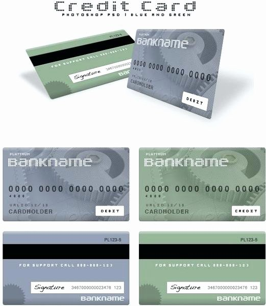 Id Card Template Photoshop Awesome Shop Id Card Template for Identification Templates