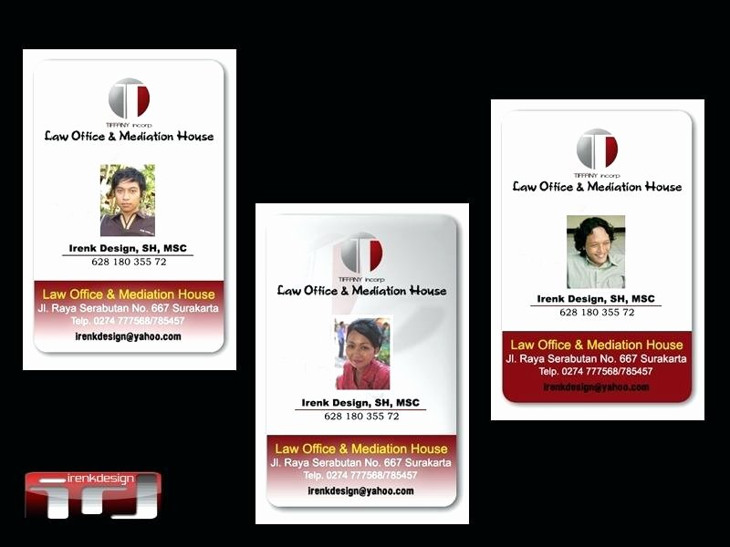 Id Card Template Photoshop Beautiful Shop Id Card Template for Identification Templates