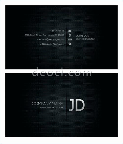 Id Card Template Photoshop Inspirational Shop Id Card Template for Identification Templates