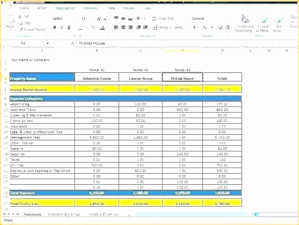 Income and Expense Worksheet Template Awesome In E and Expense Worksheet Template