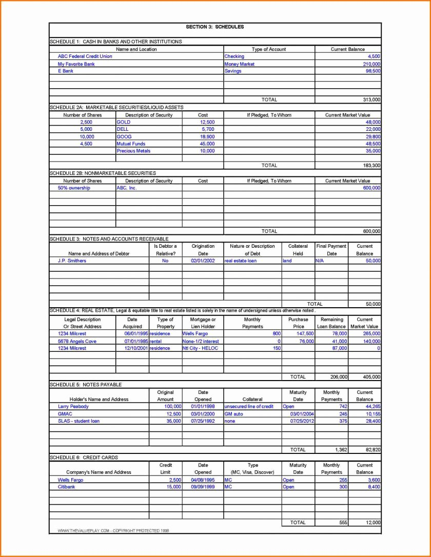 Income Expense Report Template Elegant Ic Creditcardexpensereport Word In E Report Template
