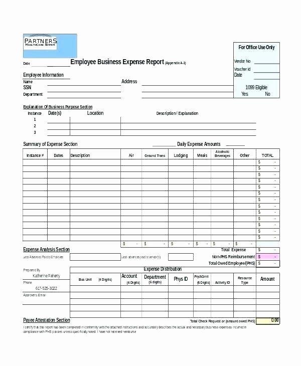 Income Expense Report Template Inspirational Excel Business Expense Template Excel Business Expense