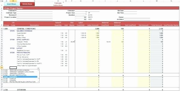 Income Expense Report Template Luxury Monthly Expense Tracker Daily Fice Excel Sheet Simple