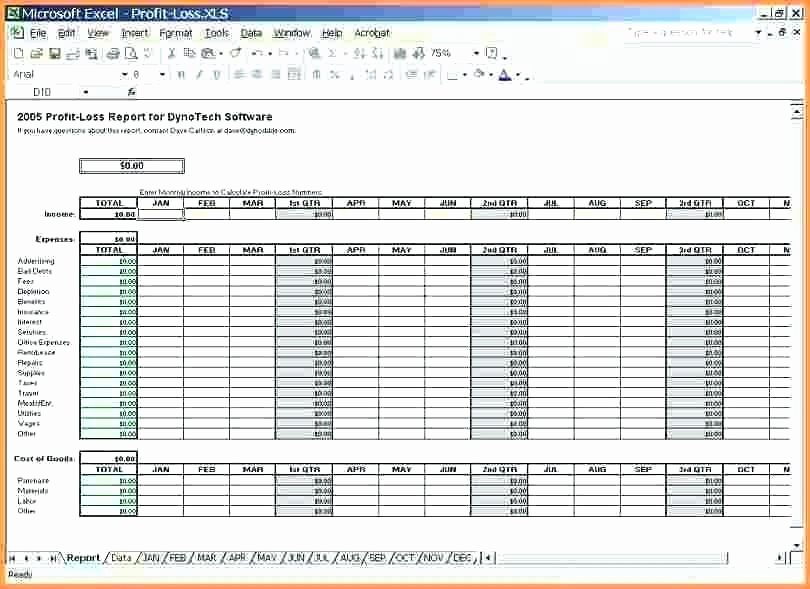 Income Expense Report Template Unique Excel In E Expense Template Church Statement Expenses