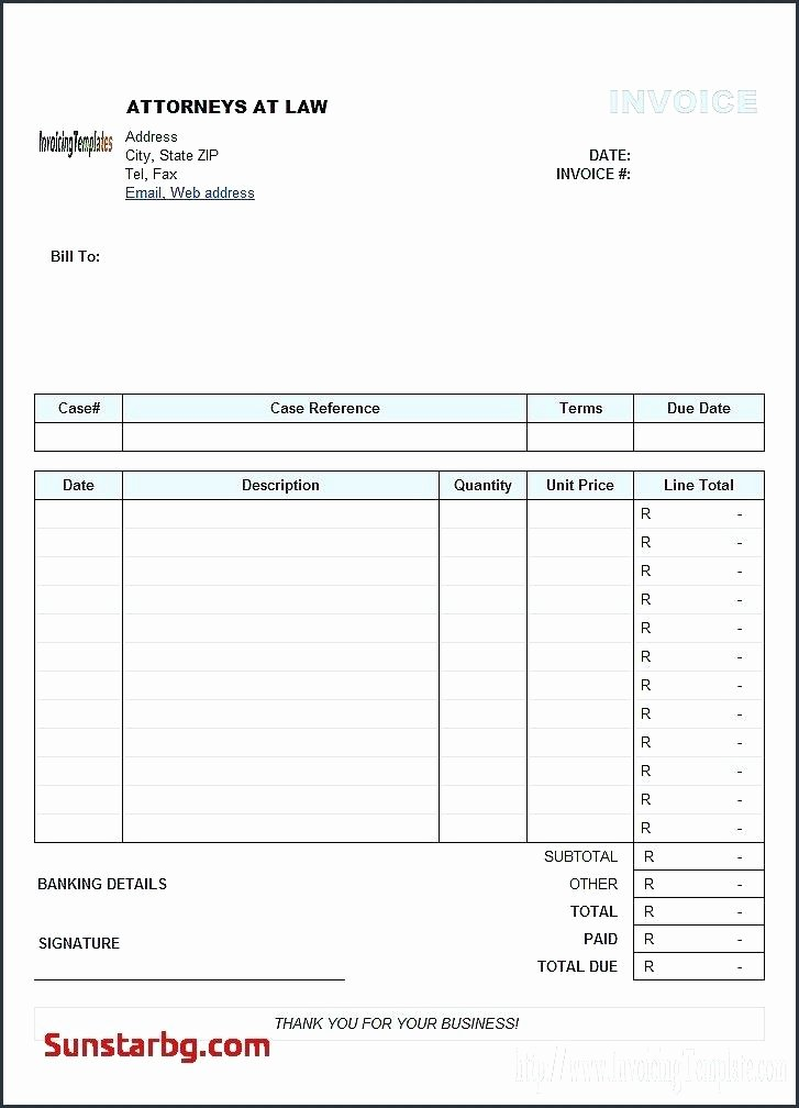 Independent Consultant Invoice Template Beautiful Template Consulting Invoice Template Word Sample 7