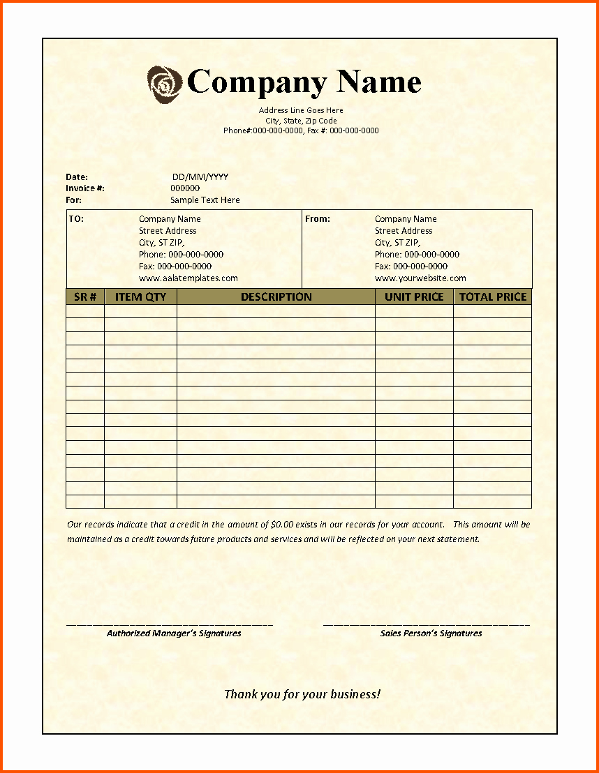 Independent Consultant Invoice Template Inspirational 1099 Hours Invoice Sample