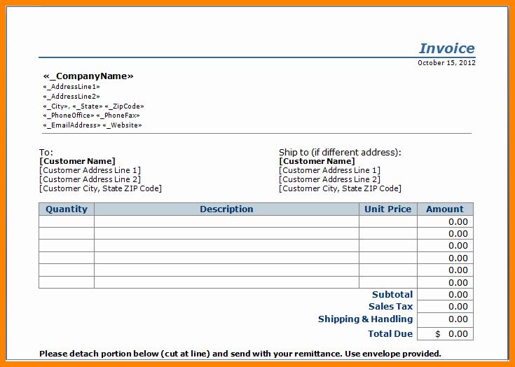 Independent Contractor Billing Template Luxury Contract Paper Sample Check Out Contract Paper Sample
