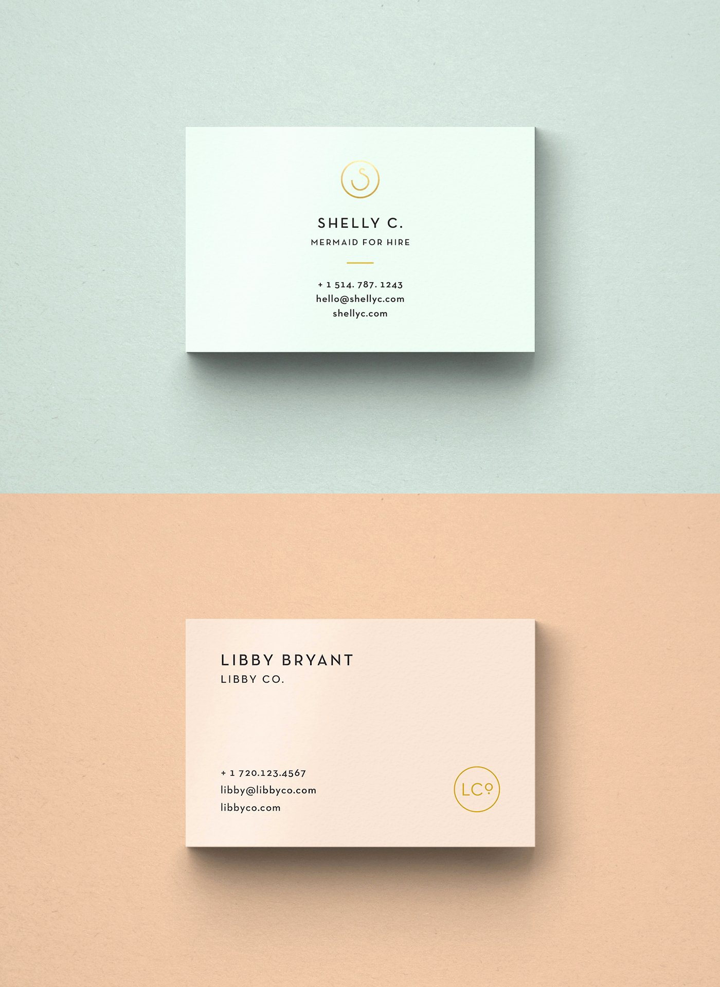 Indesign Business Card Template Free Beautiful Business Card Free Templates for Blank Indesign Business