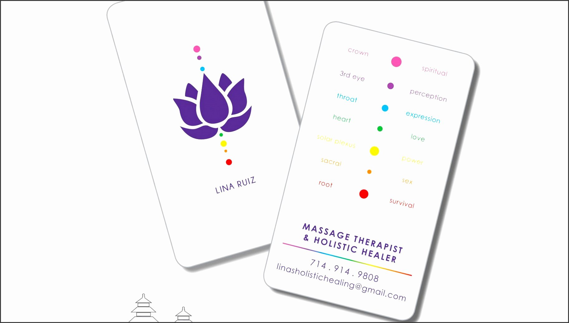 Indesign Business Card Template Free Best Of 8 Blank Business Card Template Indesign Sampletemplatess