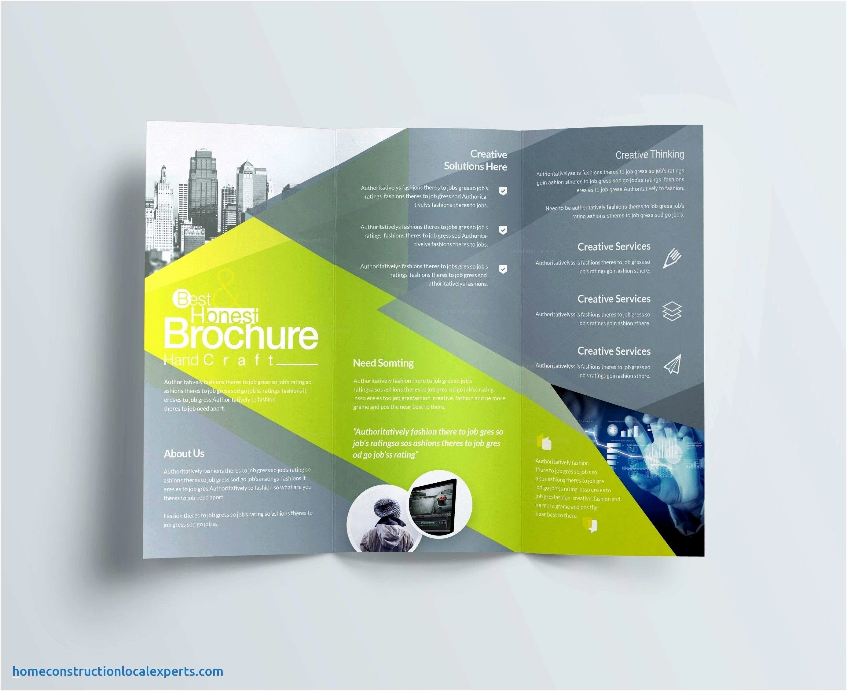Indesign Business Card Template Free Best Of Adobe Indesign Business Card Template Beautiful Adobe