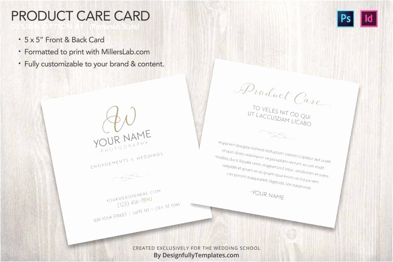 Indesign Business Card Template Free Fresh Business Card Template for Indesign Elegant Free Business