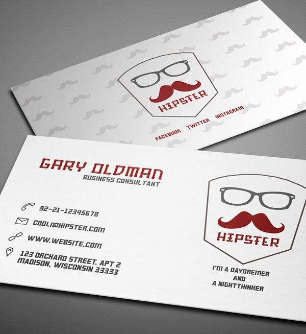 Indesign Business Card Template Free Inspirational Business Card Free Templates for Blank Indesign Business
