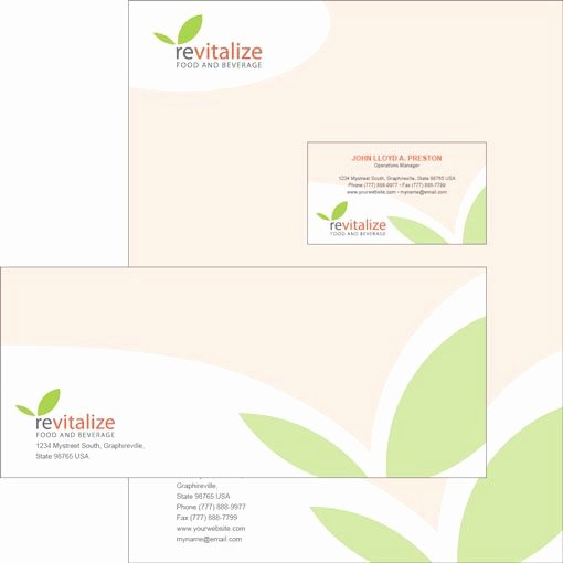 Indesign Business Card Template Free Inspirational Free Of Indesign Templates for Business Cards