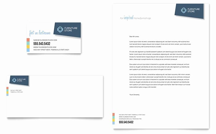 Indesign Business Card Template Free New Use Indesign Templates to Quickly Create Design Projects
