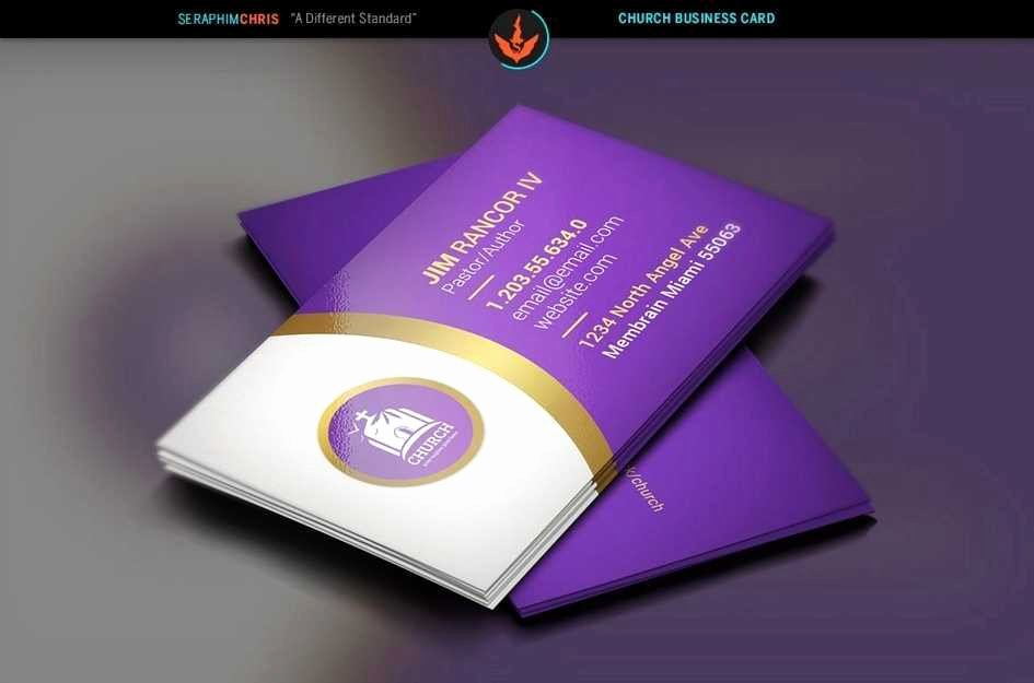 Indesign Business Card Template Free Unique 10 Best Business Card Indesign Template