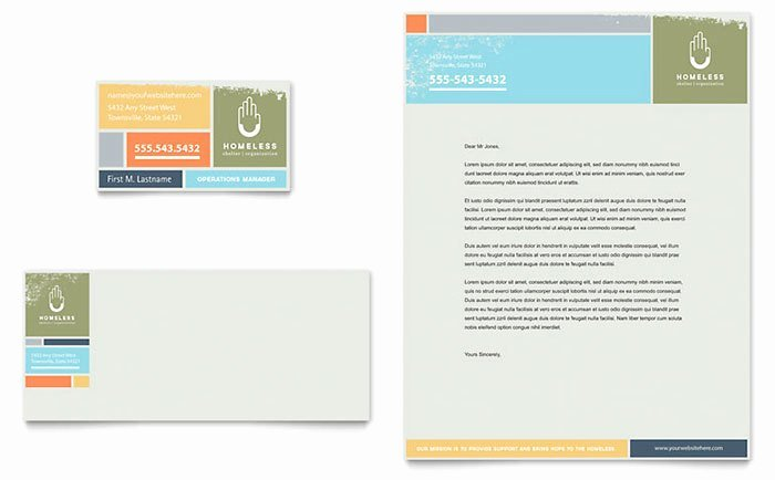 Indesign Business Card Template Free Unique Use Indesign Templates to Quickly Create Design Projects