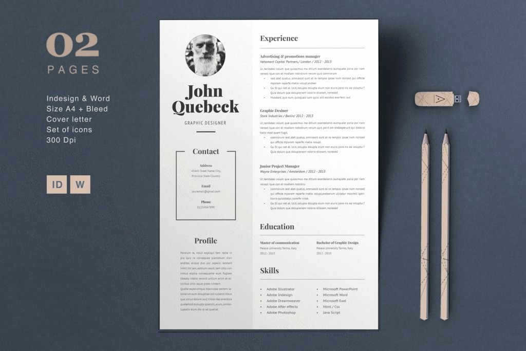 Indesign Menu Template Free Lovely 65 Fresh Indesign Templates and where to Find More Redokun